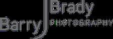 Barry J Brady Photography logo