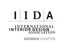 IIDA Georgia Chapter logo