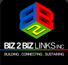 Biz 2 Biz Links Inc. logo