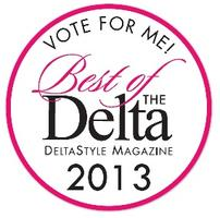 Best of the Delta 2013
