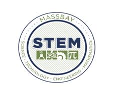 MassBay Community College, STEM Mentor Program logo