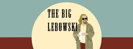 The Big Lebowski Viewing Party