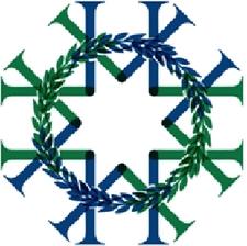 Hopkinton CC Charitable Foundation logo