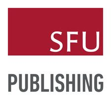 Canadian Institute for Studies in Publishing logo