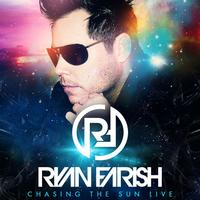 Ryan Farish :: Chasing The Sun Live