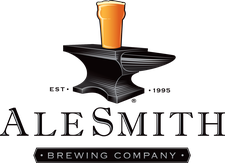 AleSmith Brewing Company logo
