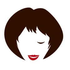 Pixie Belle Limited logo
