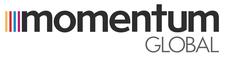 momentumGLOBAL logo