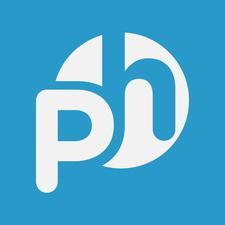 Potters House Church logo