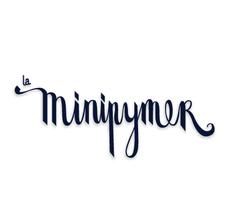 La Minipymer  logo