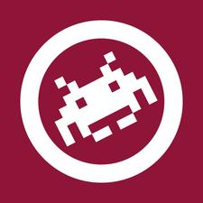 FdA Independent Game Development logo