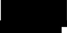 Cosign Magazine logo