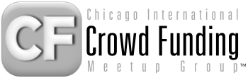 Crowd Funding Meetup Group Monthly Meeting
