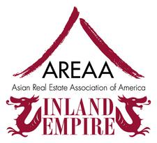AREAA Inland Empire Chapter logo