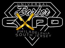 Universal Barber Show logo