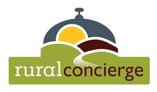 Rural Concierge logo