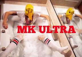 TON AUG 10  | MK ULTRA'S huge BIRTHDAY BASH >> IF...
