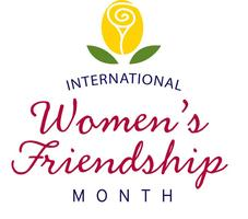 KD Picnic - International Women's Friendship Month