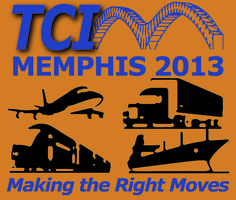 Transportation Clubs' 2013 Educational Symposium