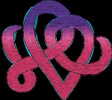 Lynn Marrin  logo