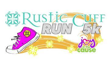 Rustic Cuff Run 5K