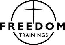 Freedom Trainings logo