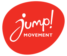 Jump Movement logo