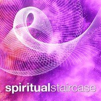 4TH DIMENSIONAL CONSCIOUSNESS WORKSHOP