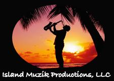 Island Muzik Productions, LLC logo