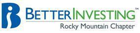 Investor Forum Fall 2013