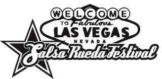 The 2nd Las Vegas Salsa Rueda Festival