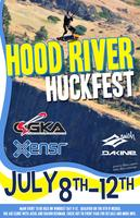 Hood River Huck Fest