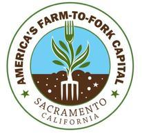 "Opening Reception of Sacramento's ""Farm to Fork"" Week..."