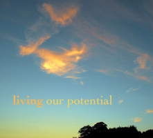 Living Our Potential: Exploring the Nature of Mind and...