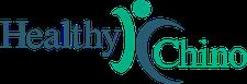Healthy Chino logo