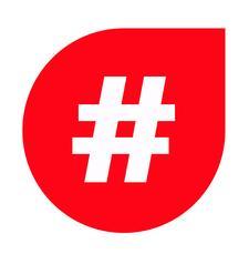 need state one | stephan bosman logo