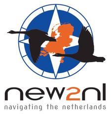 New2nl - Annebet van Mameren logo