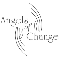 Angels of Change – 2014 Calendar Release & Runway Show