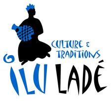 Ilu Ladé, Culture & Traditions logo