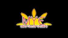 MYE Media LTD logo