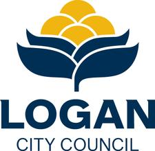 Logan City Council logo