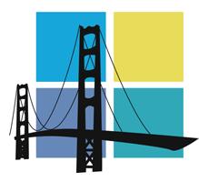 Bay Area Integral logo