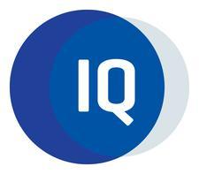 UWA Innovation Quarter logo