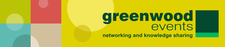 Greenwood Events logo