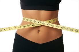 I AM WOMAN WEST Mini Health Challenge - Look Good Feel...