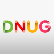 DNUG logo