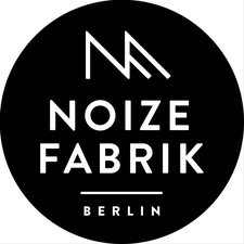 Noize Fabrik logo