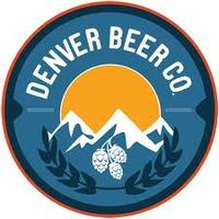 Field Trip to Denver Beer Company- GP