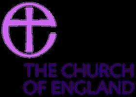 Theology of Discipleship Symposium