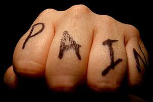 Fibromyalgia/Chronic Pain Seminar - What do you do...